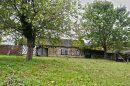 Maison 60 m² 3 pièces Beuvron-en-Auge