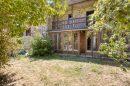 218 m² Maison Condé-sur-Sarthe  7 pièces