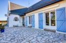 Maison Erbray  180 m² 6 pièces