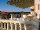 Champagne-Mouton  100 m²  4 pièces Maison