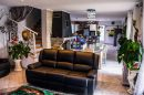 Maison  Argelès-sur-Mer  155 m² 5 pièces