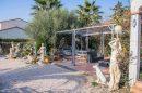 Maison 155 m² 5 pièces Argelès-sur-Mer