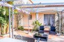 5 pièces  155 m² Maison Argelès-sur-Mer