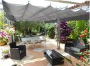 Argelès-sur-Mer   155 m² Maison 5 pièces