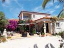 155 m² Maison Argelès-sur-Mer  5 pièces