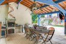 200 m² Maison Saint-Avit   7 pièces