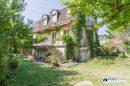 Maison 150 m² Brantôme  10 pièces