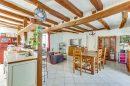 Maison 85 m² 4 pièces Cussay