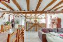 Maison  Cussay  4 pièces 85 m²