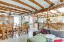 Cussay  85 m²  4 pièces Maison