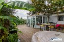 6 pièces Maison Thiviers  160 m²