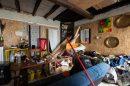 100 m² 4 pièces  Jonzac  Maison