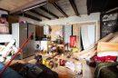 4 pièces 100 m² Jonzac  Maison