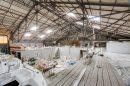 839 m² Immobilier Pro 0 pièces Saint-Jean-d'Angle