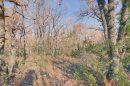 Terrain agricole de 44 605 m2  dans un charmant village du Var