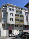 Appartement 29 m² 1 pièces Strasbourg Halles / Gare