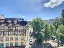 Appartement 38 m² 2 pièces Strasbourg Krutenau
