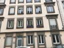 3 pièces  Appartement 69 m² Strasbourg