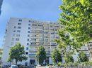 Appartement 1 pièces 32 m² Strasbourg