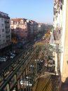 Appartement Strasbourg Orangerie 76 m² 3 pièces