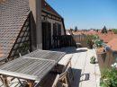 Appartement Illkirch-Graffenstaden  5 pièces 97 m²