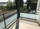 Appartement Strasbourg  38 m² 2 pièces