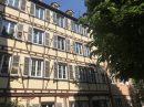 Appartement 56 m² Strasbourg  2 pièces