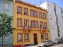 Appartement Strasbourg  46 m² 2 pièces