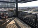 110 m² Appartement 4 pièces  Strasbourg