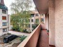 3 pièces 83 m² Strasbourg  Appartement