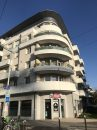 Appartement 64 m² Strasbourg Poteries 3 pièces