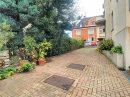 107 m² 3 pièces Appartement Strasbourg Quartier des Empereurs