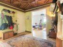 Appartement 107 m² Strasbourg Quartier des Empereurs 3 pièces