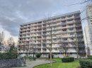 Appartement 115 m² Strasbourg Esplanade 5 pièces