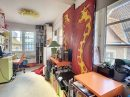89 m² 4 pièces Appartement Strasbourg