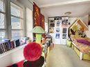 Appartement 4 pièces 89 m² Strasbourg