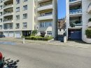 Appartement 8 m² 1 pièces Strasbourg