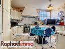 Kaltenhouse  4 pièces Appartement 117 m²