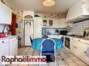117 m² Appartement 4 pièces Kaltenhouse