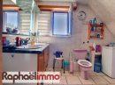 Appartement 127 m² Kaltenhouse  7 pièces
