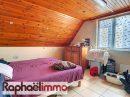 Appartement 127 m² 7 pièces Kaltenhouse Haguenau