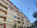 Appartement 91 m² Strasbourg  4 pièces