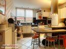 Appartement 6 pièces 190 m²  Saverne Hypercentre