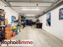 77 m² Appartement  4 pièces Brumath Hochfelden