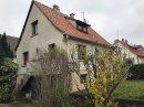 Maison 5 pièces Strasbourg   100 m²