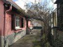 4 pièces  100 m² Illkirch-Graffenstaden  Maison