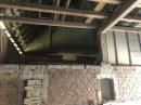 110 m² 5 pièces Gunstett  Maison