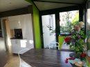 Maison 145 m² Lingolsheim  6 pièces