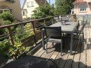 Maison 145 m² 6 pièces Lingolsheim