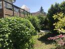 Lingolsheim  145 m² Maison  6 pièces